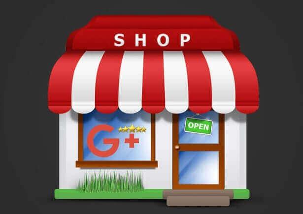 Google Plus - Círculos